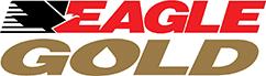 Eagle_Gold_Logo.png