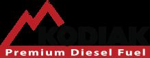 Kodiak_Premium_Diesel_Fuel_Logo.png