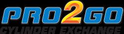 Pro2Go_Cylinder_Exchange_Logo.png